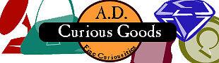 AD Curious Goodes