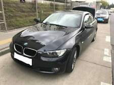 Ricambi bmw 320d coupe