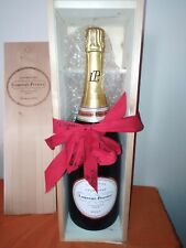 Champagne brut laurent parrier 1,5 l