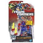 Hasbro Bruticus Cybertron Transformers & Robot Action Figures