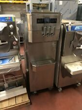 Carpigiani soft xvl3 p/sp