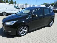 Ford C-Max 1.5 TDCi 120CV Start & stop business