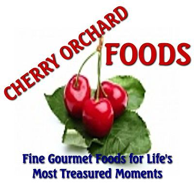 Cherry Orchard Foods