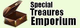 specialtreasuresemporium