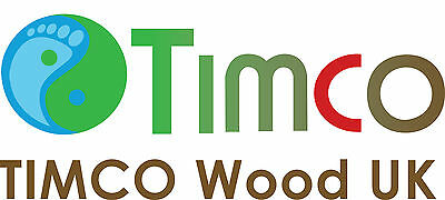 Timco Wood UK Ltd