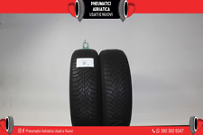 Gomme usate 185 65 r 15 goodyear 2018 invernali al