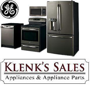 Klenks Sales Online