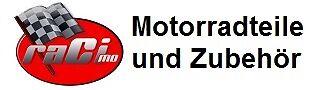 racimo-motorradteile