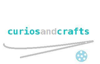 curiosandcrafts