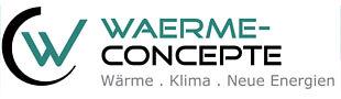 Waerme-Concepte
