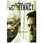The Contract (DVD, 2007)