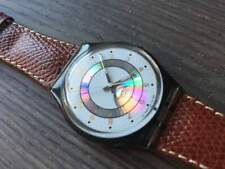 Swatch Orly del 1992 gm110