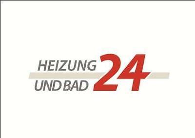 Heizung-Bad24de