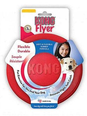 Top 5 Dog Flying Discs