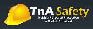 TnA Safety Supplies