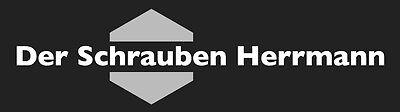 Der Schrauben Shop HERRMANN