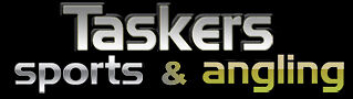 TASKERS SPORTS ANGLING