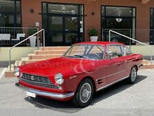 FIAT Coupe 2300s