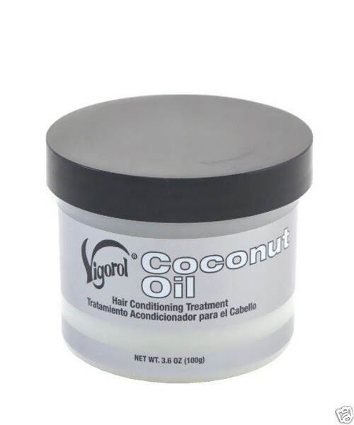 How to Use Coconut Oil on Hair