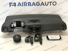 KIT Airbag VW UP MAT cruscotto UP MAT 2012-2018 airbag
