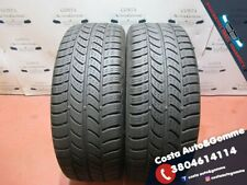 Gomme 225 55 17C Continental 2018 225 55 R17