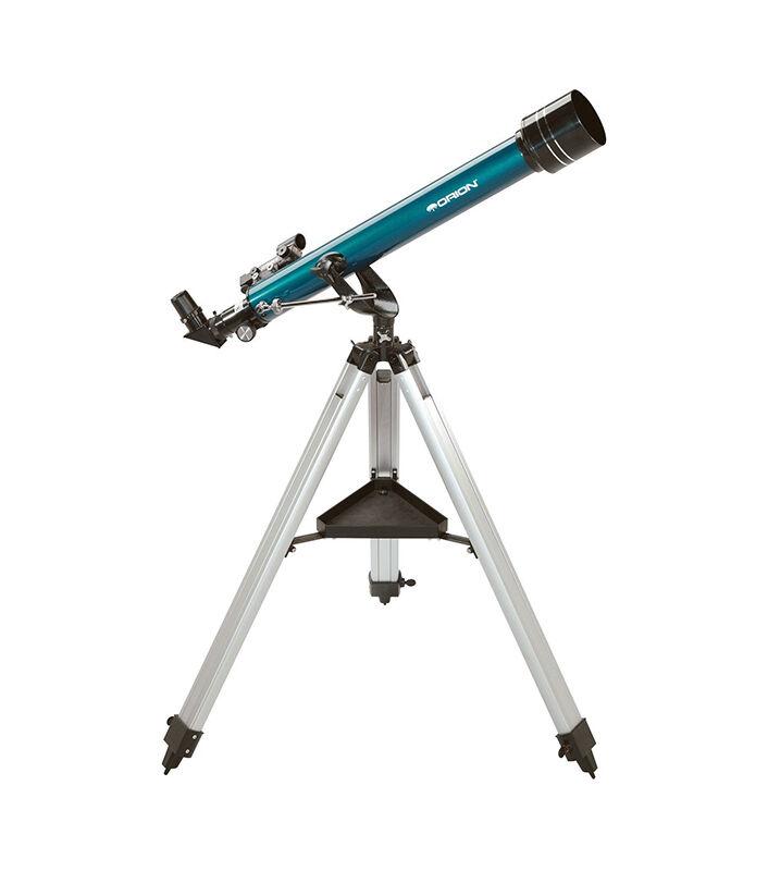 Top 5 Telescopes For Kids | eBay
