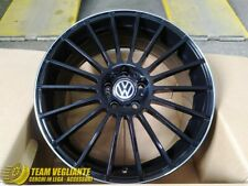 AVUS ACM03 4 cerchi in lega 16 pollici volkswagen t-cross golf
