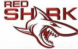Red Shark Enterprises