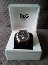 Orologio ORIGINALE di Dolce&Gabbana TIME (NUOVO)
