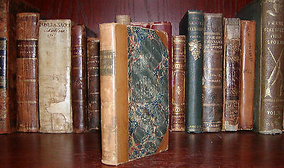 Shanti Rare Books and Publishing