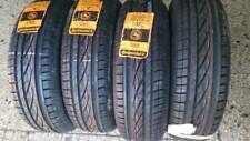 Kit di 4 Gomme Nuove 195/65/15 Continental