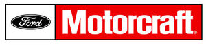 Motorcraft FL-2016 Engine Oil Filter