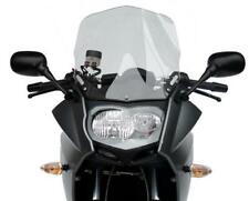 Cupolino fabbri bmw f 800 s st 2006 2012 touring naked sport touring