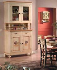 Dispensa Cucina Arredamento Mobili E Accessori Per La Casa Kijiji Annunci Di Ebay