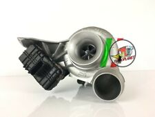 Turbo Rigenerato BMW X1 220D 2.0D