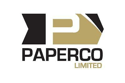 papercoltd