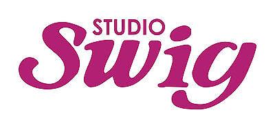 studioswig