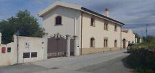 Villa o villino RIF.VI011VRG in vendita a Milazzo (ME)