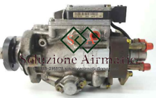Ford Transit Connect 2006 pompa iniezione 1835297
