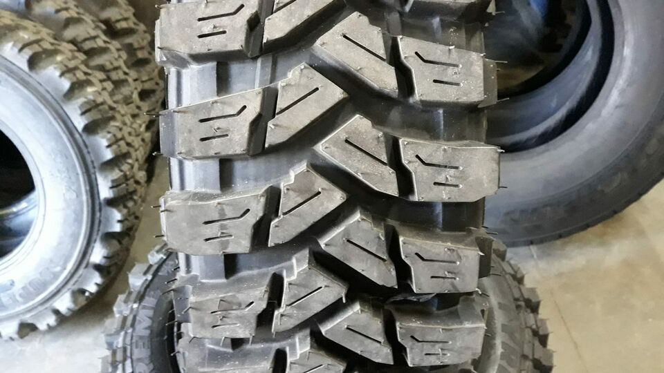 Gomme 185/65 R 15 + ruote in acciaio
