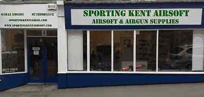 sporting-kent