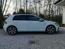 Cerchi vw gti clubsport made in germany 17 - 18 - 19