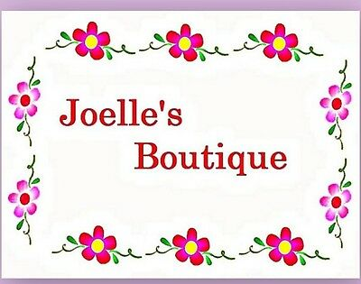 Joelle's Boutique