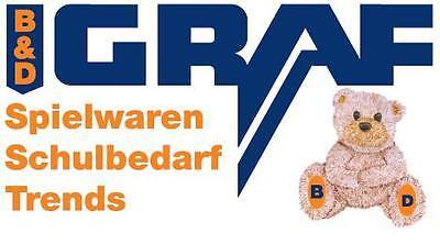 B&D Graf GbR