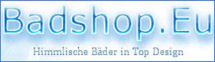 Badshop-EU