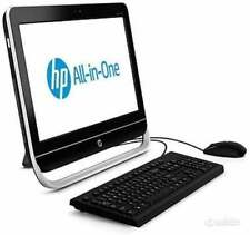Computer PC ALL-IN-ONE HP 3520