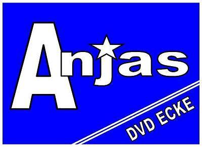 anjas-dvd-ecke