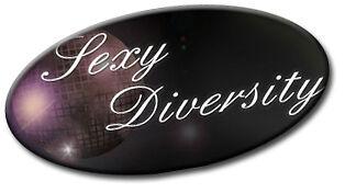Sexy Diversity