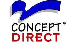 Concept Direct Oelde