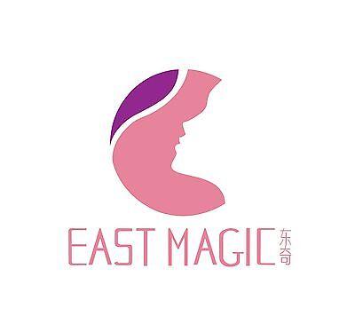 East Magic12